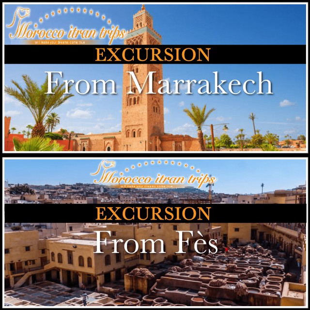 from where you want start your Excursion ?  https://morocco-itran-trips.com/day-trip/ #サハラ砂漠 #africa #sahara #Morocco #Japantravel #サバク #撒哈拉 #梅尔祖加 #saharatravel #excursions #daytrip #vacation #holidays #moroccoitrantrips #trips  #africa #Morocco  #daytrip