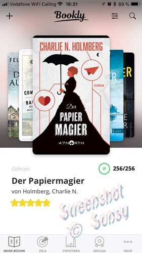 180801 Papiermagier1