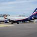 VP-BKR A321 AFL LHR