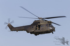 Puma HC2 XW212