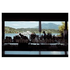 Wine delights, Lucerne 2018 . #xpro2 #fujixpro2 #fujifeed #fujifilm #fujilove #myfujilove #fujifilm_xseries #fujifilmusa #fujifilmnordic #fujifilmme #fujifilm_uk #twitter #geoffroyschied #35mmofmusic #vierwaldstättersee #luzern @lucernefestival #kklluzern