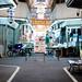 八幡屋商店街 by Yakinik