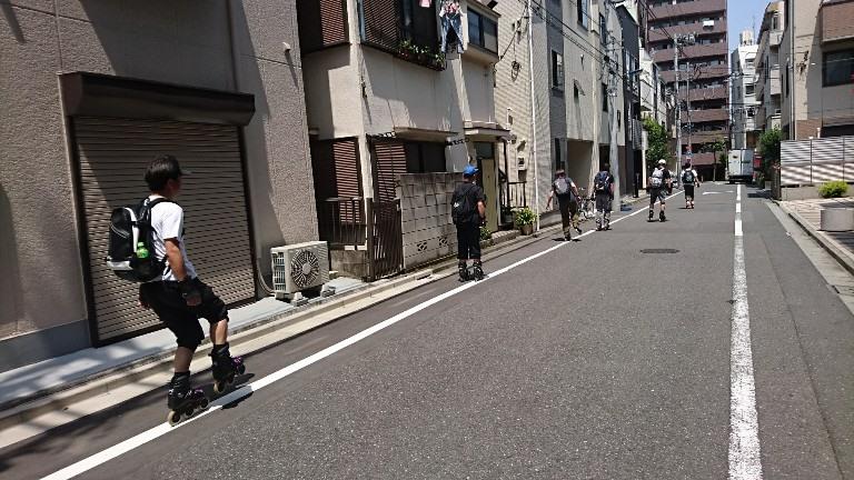 20180527_Tokyo_CR (7)