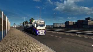 eurotrucks2 2018-08-10 14-40-06