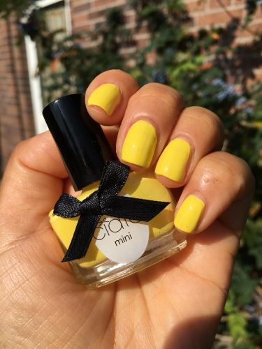 big yellow taxi4
