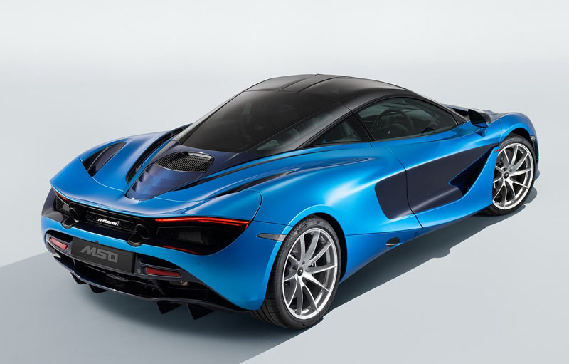 5e4785c2-mclaren-720s-new-designs-mso-16