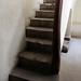 Escalera por laap mx