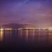 notte e temporale by _andrea-