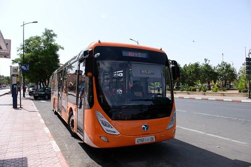 DSCF5272