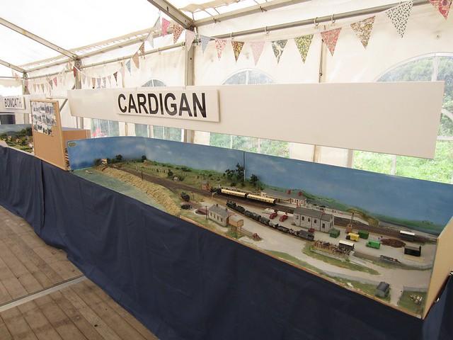 cardigan 2015 (1), Canon IXUS 220HS