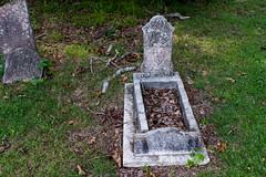 Union Baptist Cemetery-2