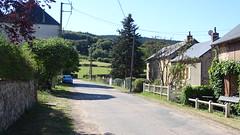 Lavault-de-Frétoy  (9)
