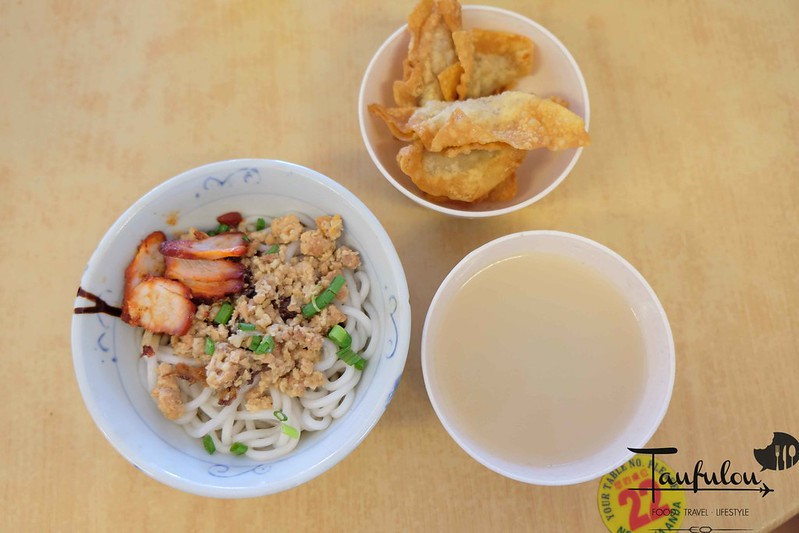 top 5 food in Seremban (5)