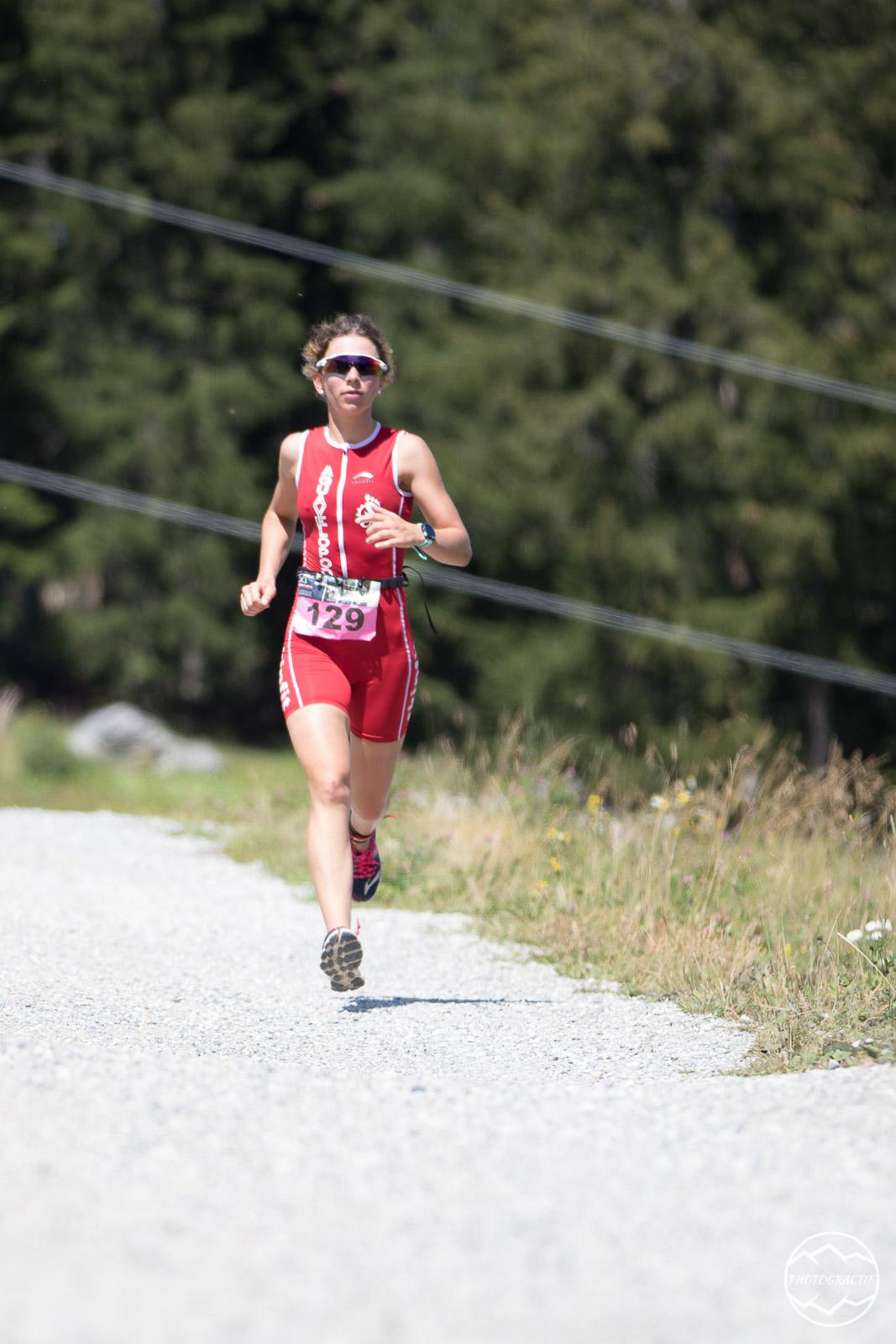 Triathlon Felt CSO 2018 (234)