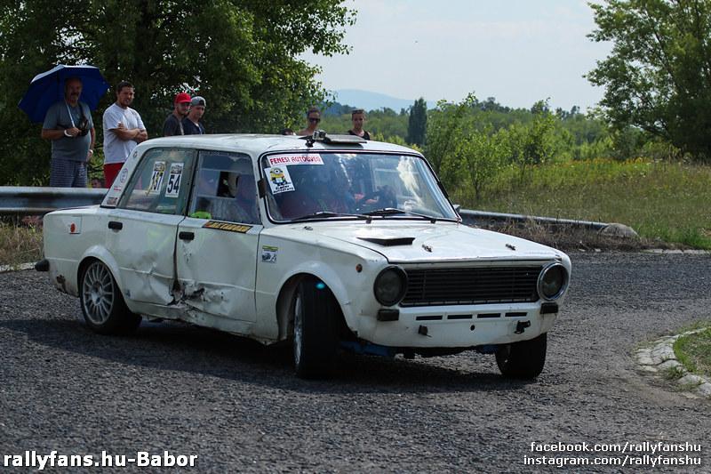 RallyFans.hu-16164