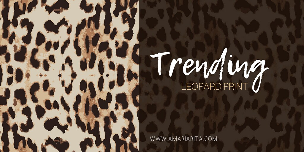 trends_leopard_print
