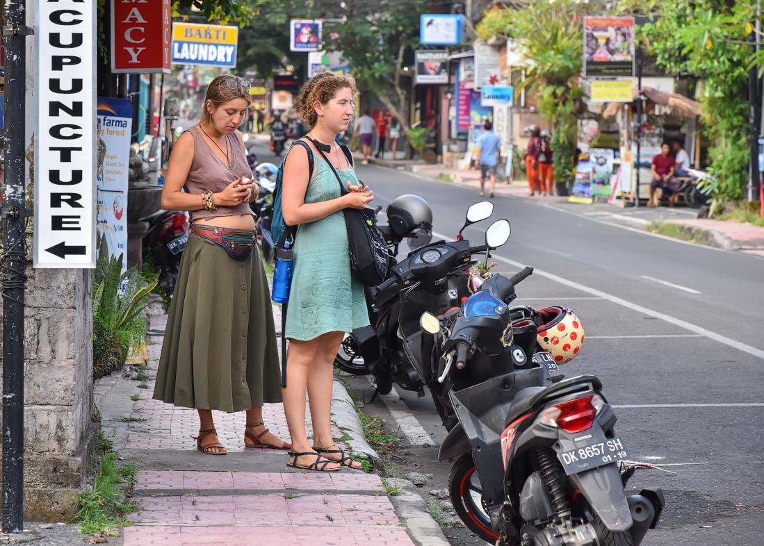 Bali-Ubud-(4)