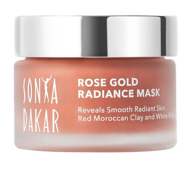 dakxxx_sonyadakar_rosegoldradiancemask_1560x1960-p3wh0