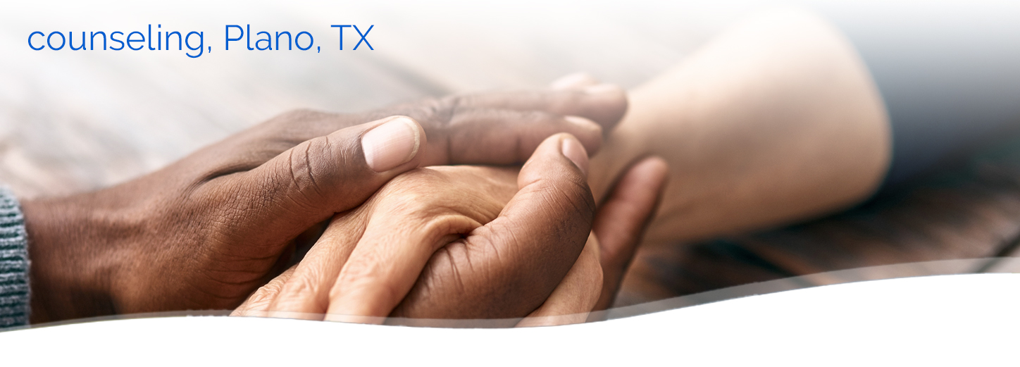 counseling plano tx