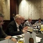 02-May-2018 Weekly Meeting RCBD