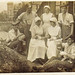 Hospital Western Front 1917 by From The Frantic Photographer