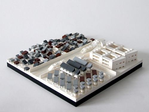 lego_metropolis_residential2