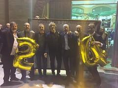 24 Aniversari Sopa (54)