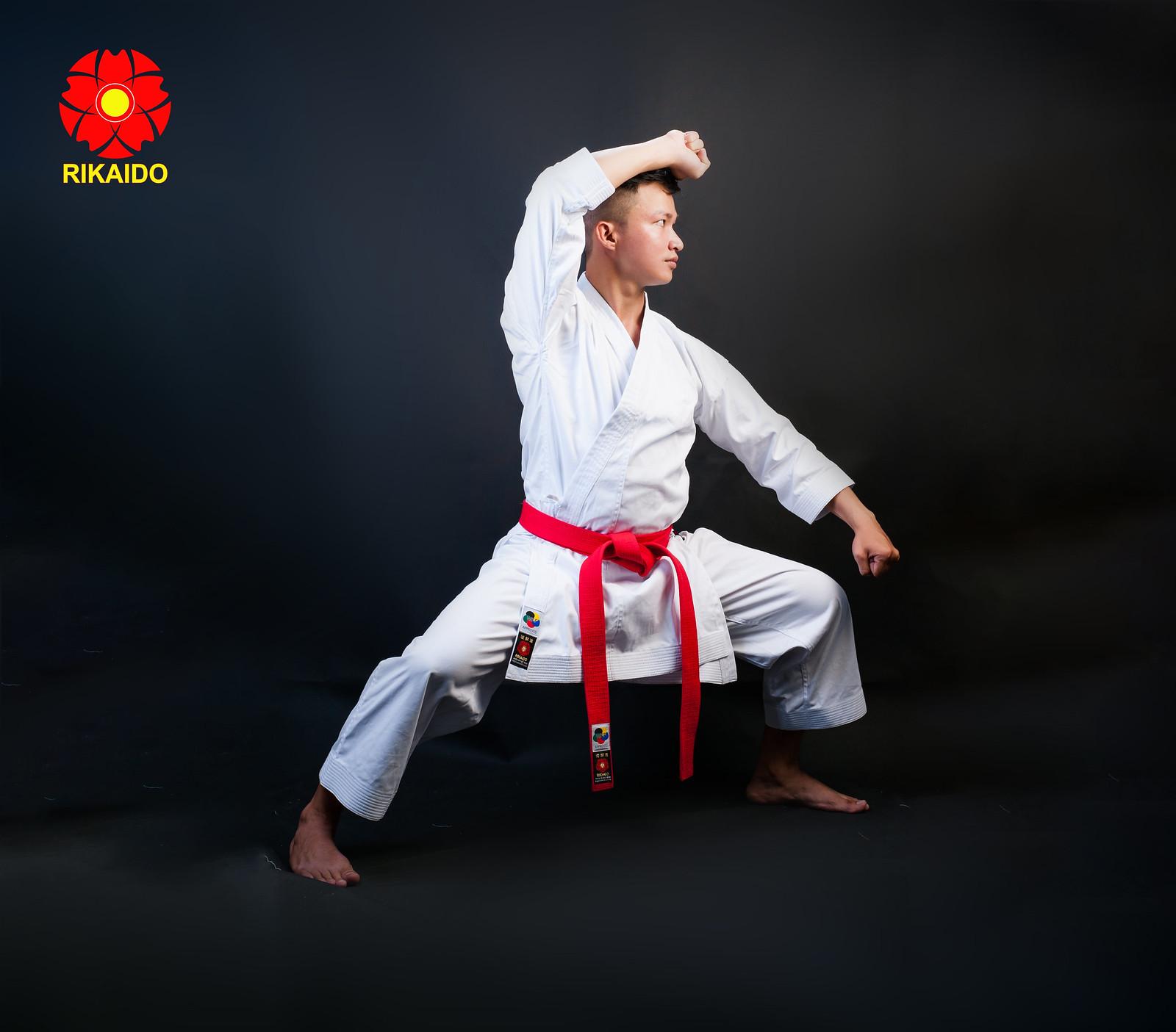44101288031 20979e6365 h - Ảnh nghệ thuật karate chụp trong studio