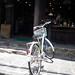 <p><a href=&quot;http://www.flickr.com/people/7875874@N07/&quot;>prav a</a> posted a photo:</p>&#xA;&#xA;<p><a href=&quot;http://www.flickr.com/photos/7875874@N07/44126873602/&quot; title=&quot;_8050292.jpg&quot;><img src=&quot;http://farm2.staticflickr.com/1818/44126873602_edc611b194_m.jpg&quot; width=&quot;180&quot; height=&quot;240&quot; alt=&quot;_8050292.jpg&quot; /></a></p>&#xA;&#xA;<p>Olympus digital camera</p>