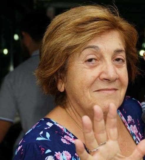 rosaalba buttiglione