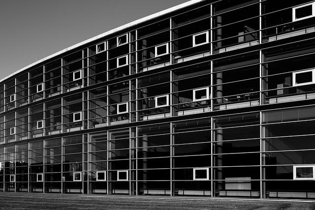 glaswall, Canon EOS 5D MARK III, Carl Zeiss Planar T* 50mm f/1.4 ZE