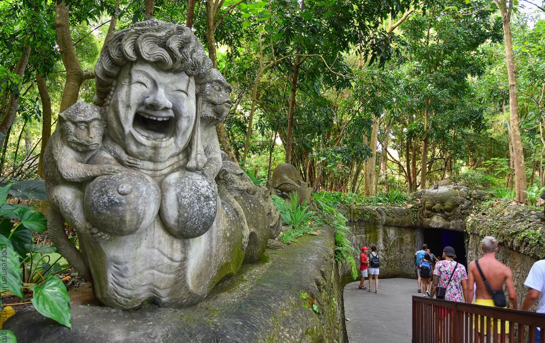 Bali-Ubud-(79)