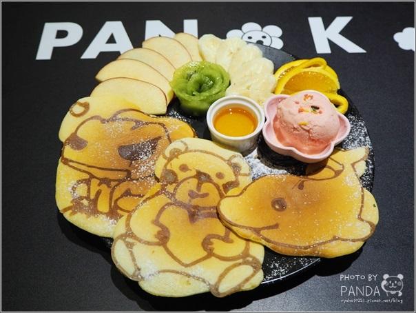 班卡鬆餅 Pan.K (38)