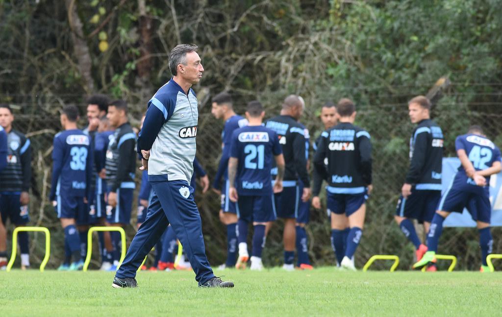 RobertoFonseca_Londrina_06-08-2018_Foto_GustavoOliveira_20_