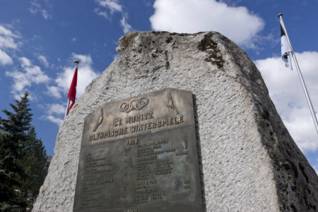 Švýcarský Wallis už popáté odmítl olympiádu