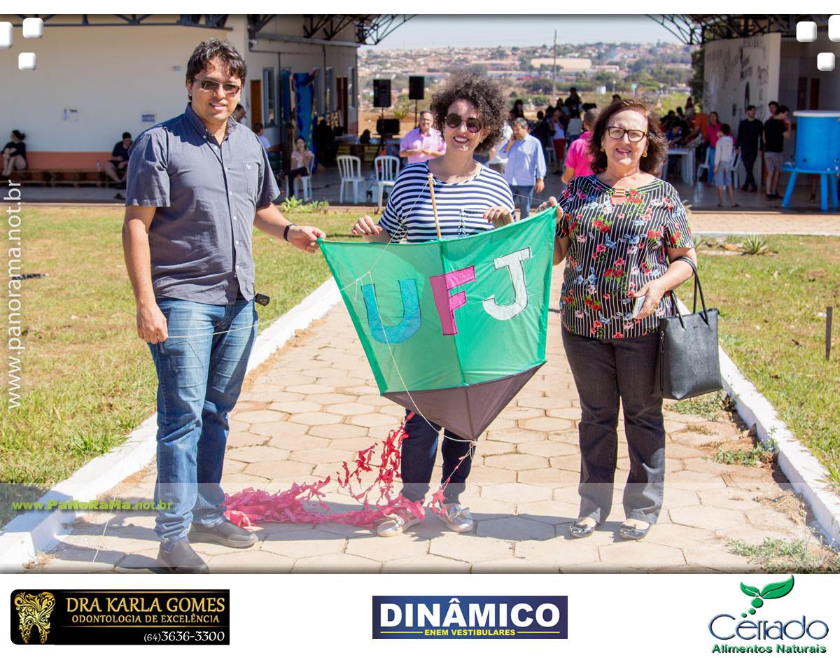 PaNoRaMa COD (151)
