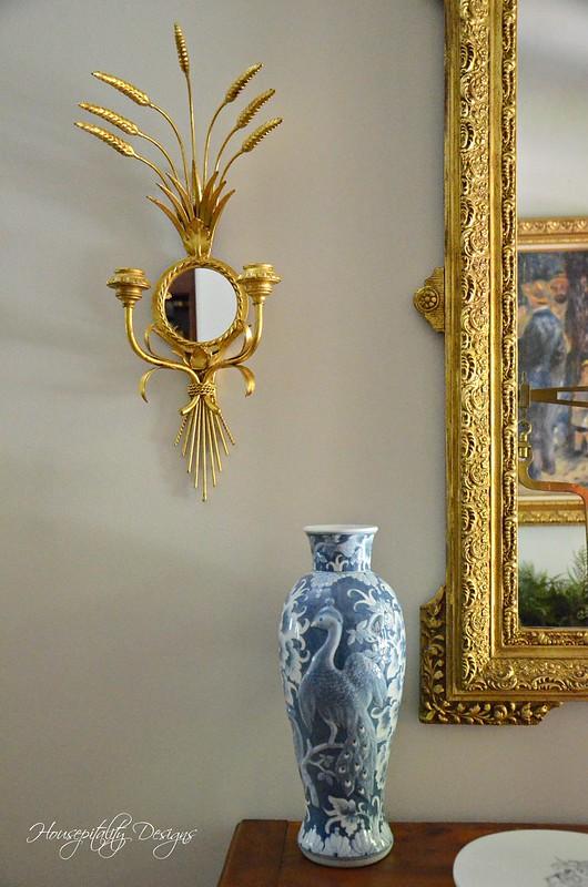Foyer-Housepitality Designs-3
