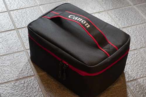 Canon LunchBag MC-LB001_05