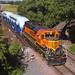 Northstar Commuter Demo Run by Kevin Madsen