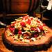Jord Salad por Lex Mendoza