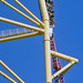 <p><a href=&quot;http://www.flickr.com/people/dwrpicfiles/&quot;>Dave Redman pics</a> posted a photo:</p>&#xA;&#xA;<p><a href=&quot;http://www.flickr.com/photos/dwrpicfiles/29943581928/&quot; title=&quot;Cedar Point Downhill&quot;><img src=&quot;http://farm2.staticflickr.com/1819/29943581928_589de3a4b8_m.jpg&quot; width=&quot;104&quot; height=&quot;240&quot; alt=&quot;Cedar Point Downhill&quot; /></a></p>&#xA;&#xA;<p>A steep, vertical down on a ride at Cedar Point Amusement Park, Ohio.</p>