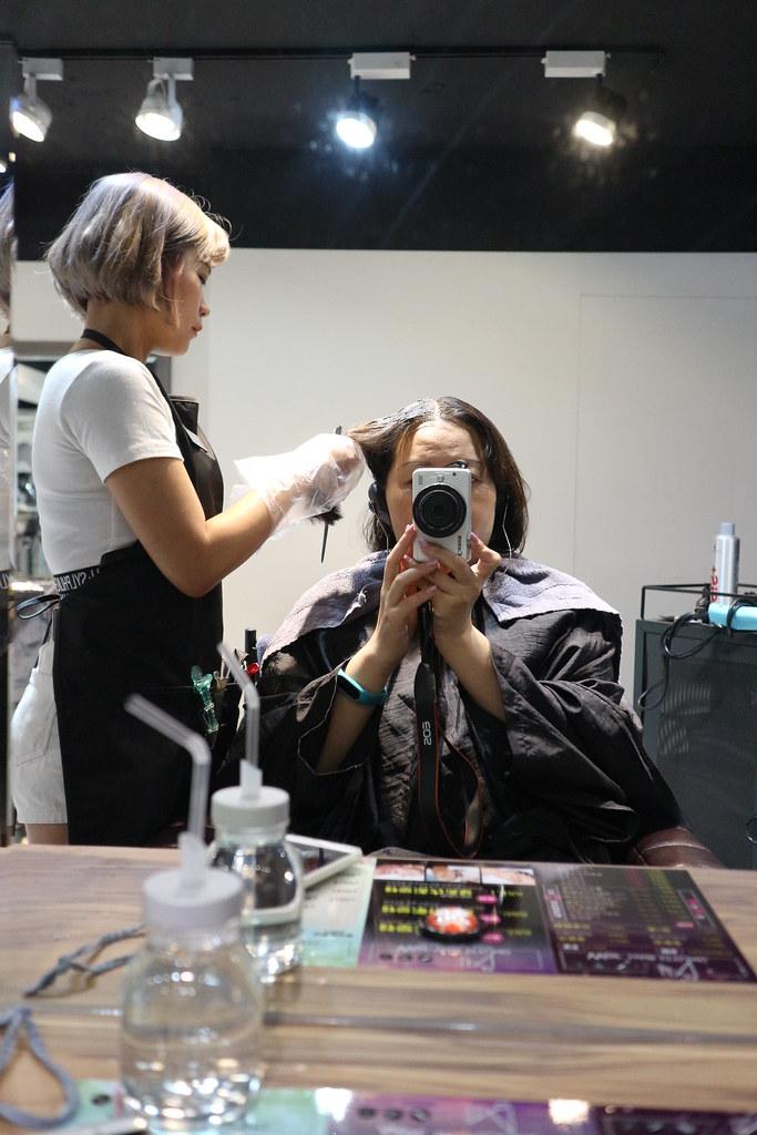 wor hair 新莊店 (11)