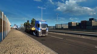 eurotrucks2 2018-08-10 14-39-12