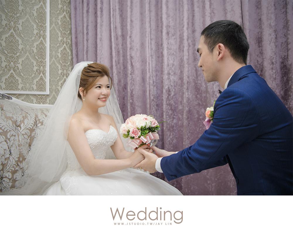 婚攝 婚禮攝影 海外婚禮婚紗 彭園新板館 JSTUDIO_0001