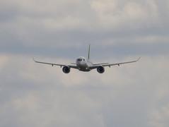 J?rmala Airport EVJA DSC_5796