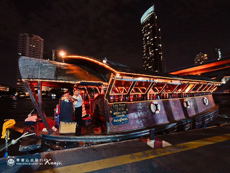 bkk-loy-nava-cruise-3