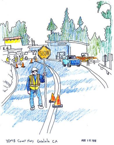 highway_work
