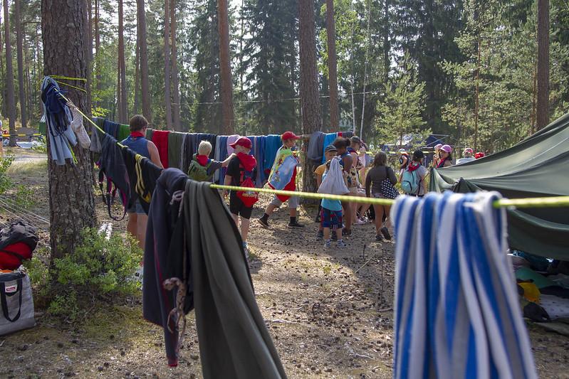 ruuKKi_SalliSuominen_071