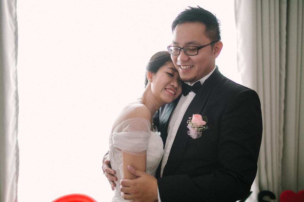 Keng Sern +Jia Qi-007