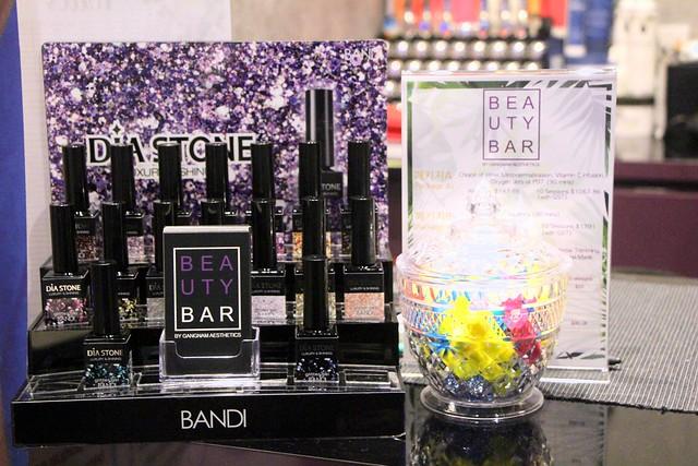 Beauty Bar By Gangnam Aesthetics